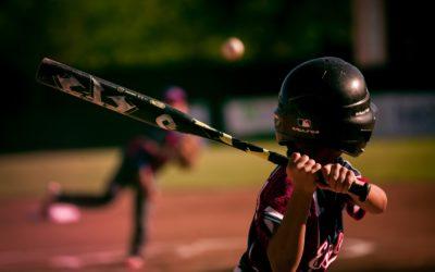 Arm Care Program-Adolescent Athlete