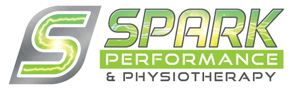 Spark Performance and Physiotherapy