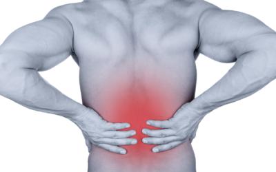 3 Common ERRONEOUS Beliefs About Back Pain
