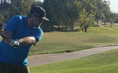 Golfer's Elbow Hindering Your Golf Game?